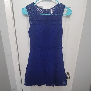 Xhilaration Dresses - Junior dress
